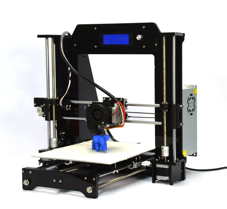 5 Tips Buy Cheap 3D screen printing machine - Best Screen