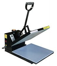 How to Prepare Screens for T-Shirt Screen Printing Machine?