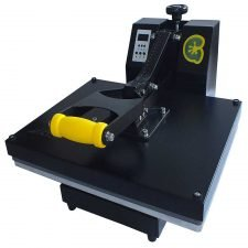 Best Heat Press Machine,