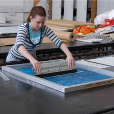 4 Best T-Shirt Screen Printing Machine: Amazing 3 Methods for T-Shirt Printing