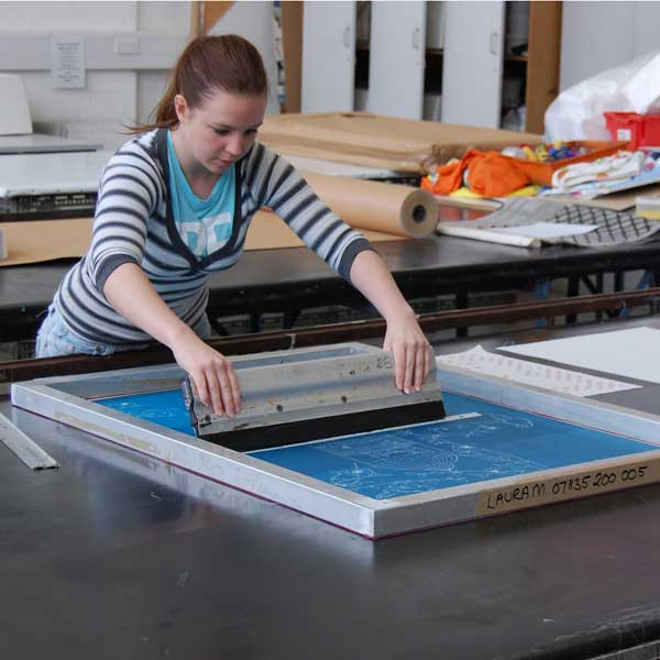 T-shirt screen printing machine | Amazing 3 Methods for T ...