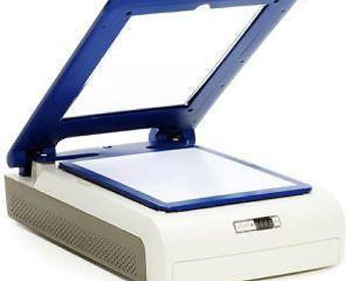 yudu screen printing machine reviews