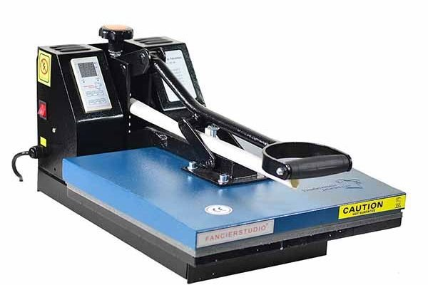 Best digital t shirt printing machine for sale