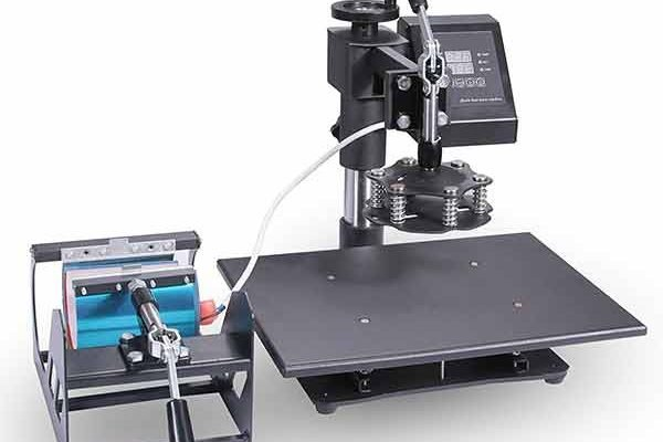 T-Shirt Printing Machine | 7 Best T-Shirt Printing Machines