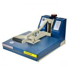 best sirt maker -digital tshirt printing machine for sale
