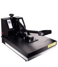 Digital T-Shirt-Printing Machine-Heat Press Machine for t-shirt