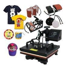 digital tshirt printing machine for sale