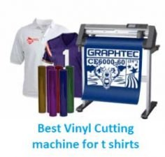 Best Vinyl Cutting Machine Reviews Best Vinyl Cutters-vinyl printer
