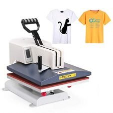 Why should you use a digital t-shirt printing machine to maximize your profits