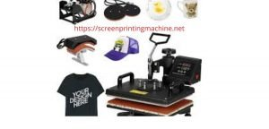 where to buy a heat press machine
