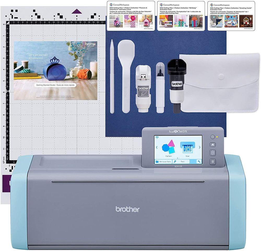 Best vinyl cutting machine for beginners   Perfect for Crafting and Cutting
